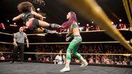 10-5-16 NXT 6