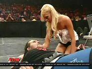 ECW 8-7-07 3