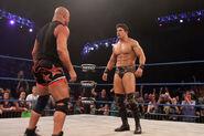 Impact Wrestling 4-17-14 9