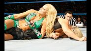 January 14, 2011 Smackdown.10