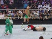 June 10, 2008 ECW.00014