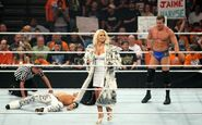 Morrison vs. DiBiase4 - 5.7.10