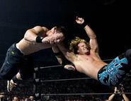 SummerSlam 2005.2