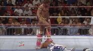 Ultimate Warrior The Ultimate Collection.00027