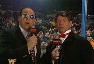 Vince McMahon & Gorilla Monsoon.1