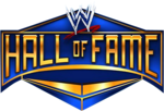 WWE HOF 2013