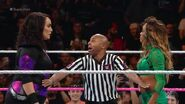 WWE Superstars 8-10-16 screen5