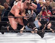 WrestleMania 20.19