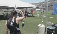 2014 Special Olympic Games.00016