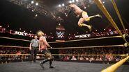 9-28-16 NXT 23