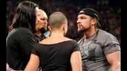 April 19, 2010 Monday Night RAW.4