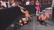 ECW 6-2-09 7