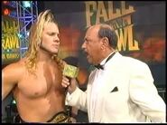 Fall Brawl 1998.00003