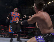 November 7, 2005 Raw.24