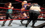 Royal Rumble 2010.18