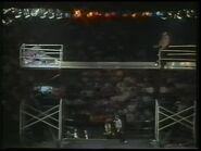 Starrcade 1986.00039