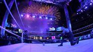 WrestleMania XXIX.42