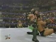 April 6, 2000 Smackdown.00020