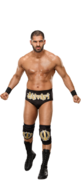 Ariya Daivari Stat Photo