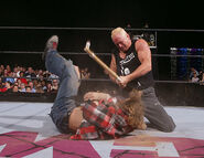 June 13, 2006 ECW.9