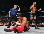 Smackdown-27-Oct-2006-8