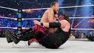 SummerSlam 2012.13