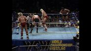 The Great American Bash 1992.00033
