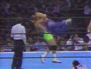 WCW-New Japan Supershow II.00036