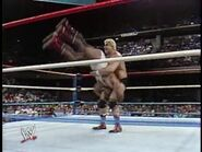 4.24.88 Wrestling Challenge.00013