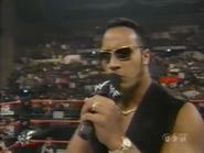April 29, 1999 Smackdown.7