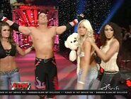 ECW 9-25-07 7