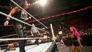 February 8, 2016 Monday Night RAW.51