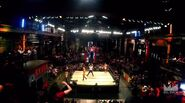 July 1, 2015 Lucha Underground.00015