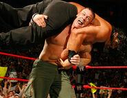Raw-30-4-2007.28