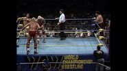 The Great American Bash 1992.00021