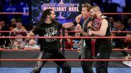 11.21.16 Raw.23