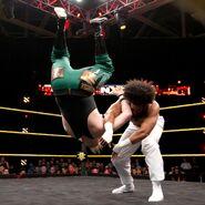 April 20, 2016 NXT.11