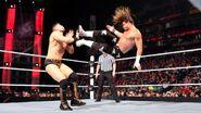 February 29, 2016 Monday Night RAW.16