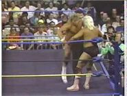 Great American Bash 1990.00003