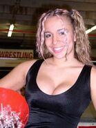 Lizzy Valentine 17