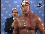 November 16, 1986 Wrestling Challenge.00015