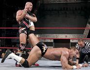 November 28, 2005 Raw.34