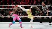 Royal Rumble 2016.23