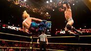 September 30, 2015 NXT.20