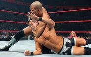 WWE ECW 2-17-09 002