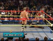 12-13-94 ECW Hardcore TV 3