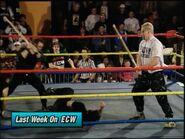 12-20-94 ECW Hardcore TV 7