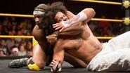 8.31.16 NXT.12