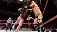 9-26-16 Raw 9