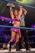 Impact Wrestling 4-17-14 62